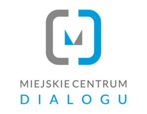 Miejskie Centrum Dialogu