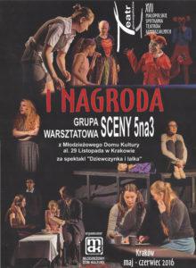 teatr_gimna_www