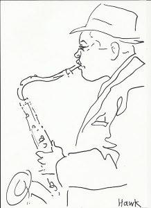 jazz_002