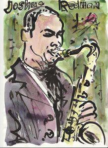 jazz_003
