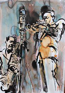 jazz_009